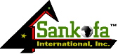 Sankofa International, Inc.